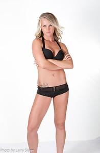 Megan G 2401V7120