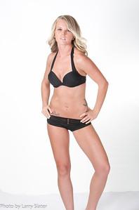 Megan G 2401V7124