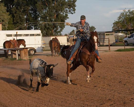 QC Cowboys