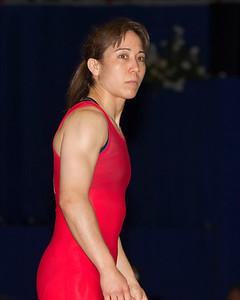 Murata v  Li (China) 2