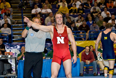 197 Brester (Nebraska) def  Todd (Michigan)_R3P8949
