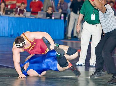 Hwt Dudziak (Duke) def  Zabriskie (Iowa State)_R3P8963