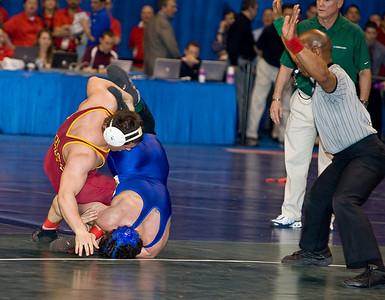 Hwt Dudziak (Duke) def  Zabriskie (Iowa State)_R3P8961