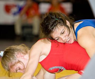 Jessica Medina def  Katherine Fulp-Allen_R3P3701