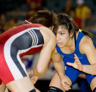 Jessica Medina def  Stephanie Murata_R3P3465
