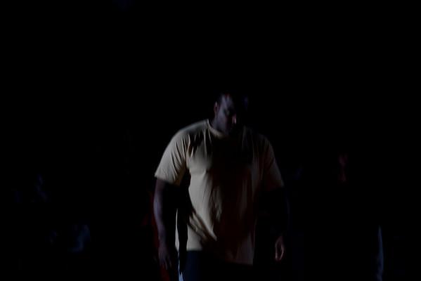 Greco Roman Finals, 55, 74, 84, 120kg