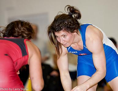 55kg Tonya Verbeek (Canada) def  Tatiana Padilla (USA)_R3P1963