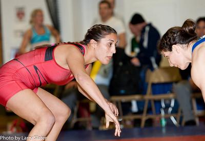 55kg Tonya Verbeek (Canada) def  Tatiana Padilla (USA)_R3P1959