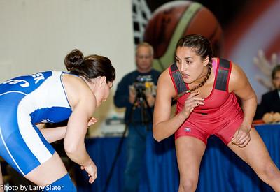 55kg Tonya Verbeek (Canada) def  Tatiana Padilla (USA)_R3P1960