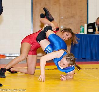Tatiana Padilla def  Alex Kovalick_R3P1593