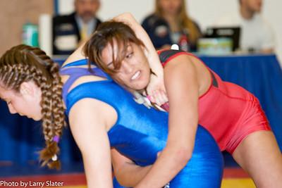 Tatiana Padilla def  Alex Kovalick_R3P1588