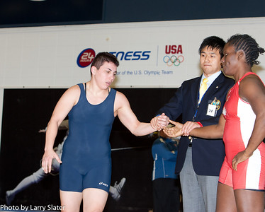 Stephany Lee def  Akuffo_R3P4119