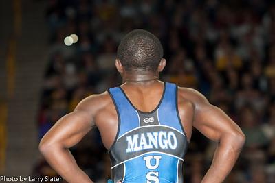 55kg Spenser Mango def  Max Nowry_R3P2948