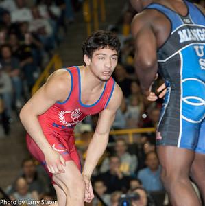 55kg Spenser Mango def  Max Nowry_R3P2938