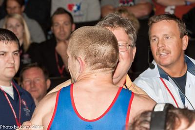 55kg Sam Hazewinkel def  Nick Simmons_R3P3822