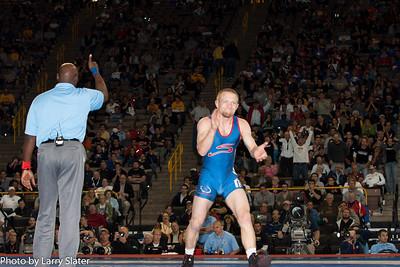 55kg Sam Hazewinkel def  Nick Simmons_R3P3817