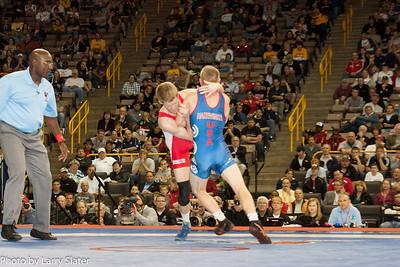 55kg Sam Hazewinkel def  Nick Simmons_R3P3809