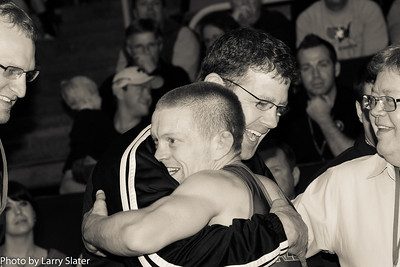 55kg Sam Hazewinkel def  Nick Simmons_R3P3823-2