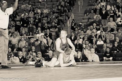 55kg Sam Hazewinkel def  Nick Simmons_R3P3813