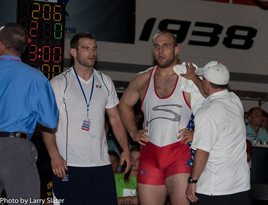 Freestyle finals 55, 66, 84, 120