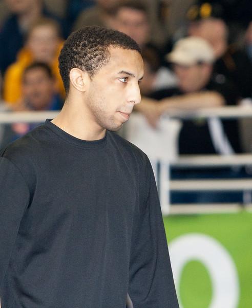 2010 NCAA Semifinals